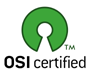 OSI Certification Mark